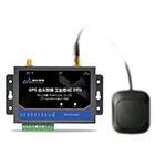 4G DTU-LTE662